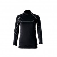http://www.motostorepremium.com/upload/smook/maglia-moto-smook-B3150603.jpg