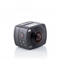 Elettronica, Midland H180 Action Cam