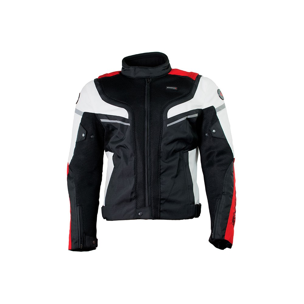 http://www.motostorepremium.com/upload/smook/giacca-moto-smook-B3100209-231.jpg