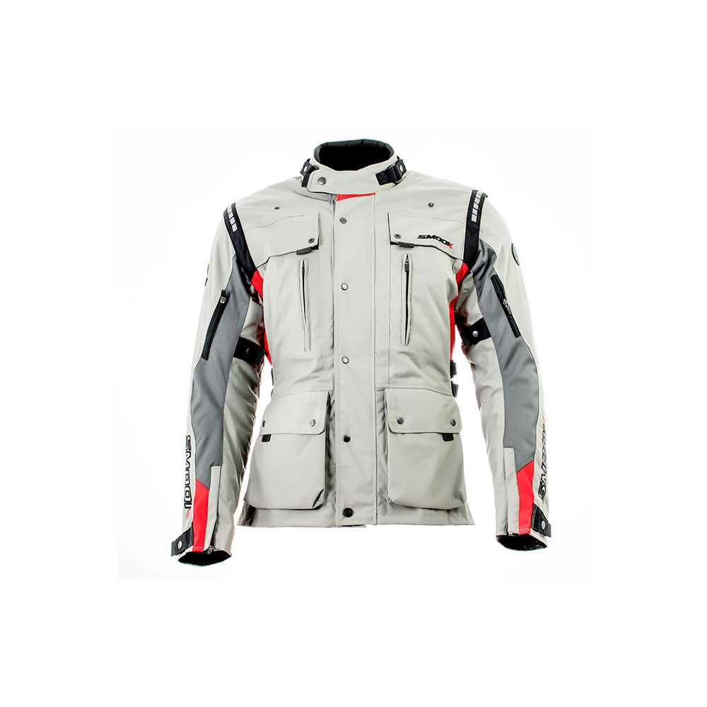 http://www.motostorepremium.com/upload/smook/giacca-moto-smook-B3100116-231.jpg