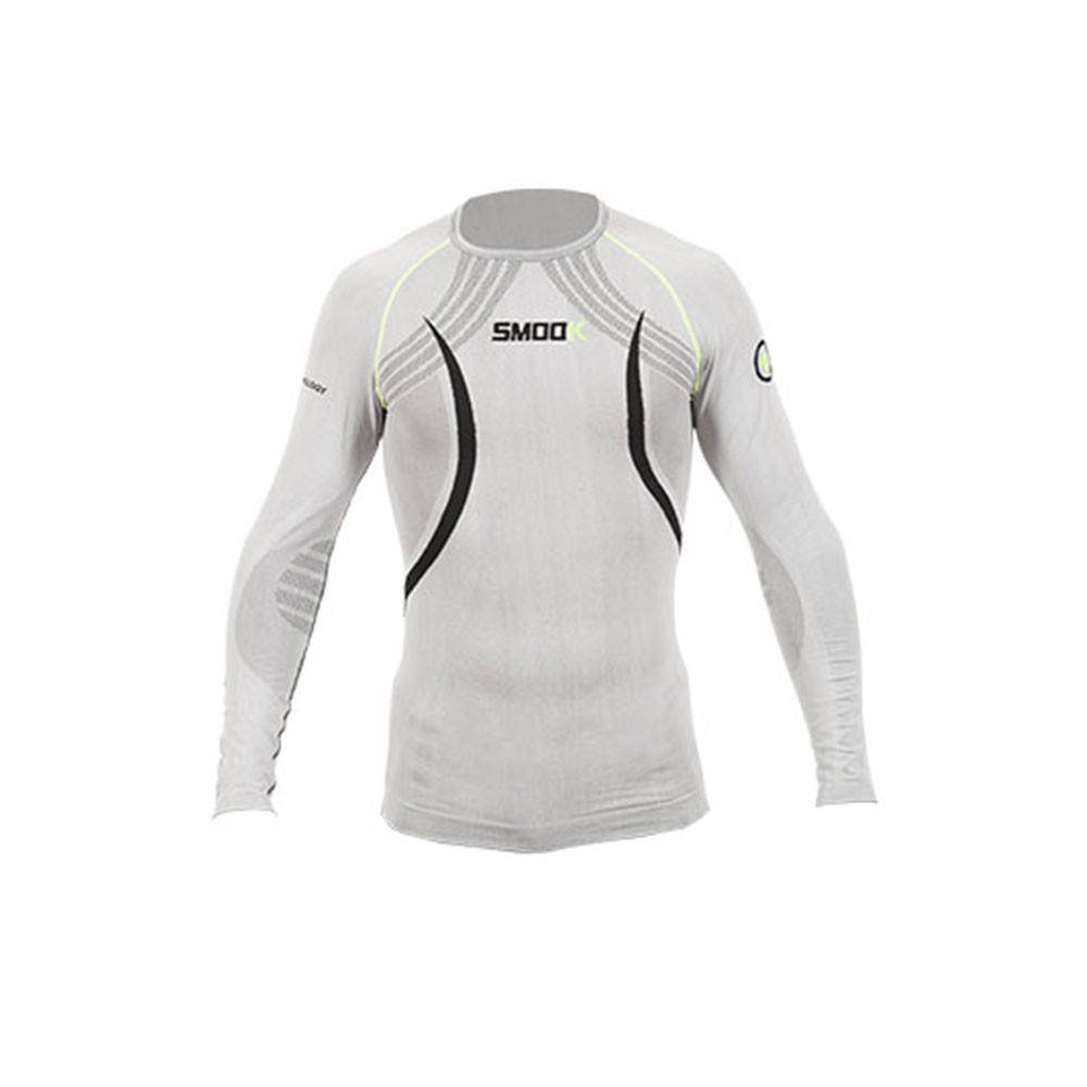 http://www.motostorepremium.com/upload/smook/maglia-moto-smook-B3150606.jpg