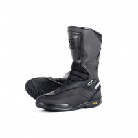 Stivale Turismo V4 Tourer Sympatex Boot Black