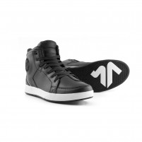 Scarpa Urban V4 Twin Black