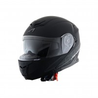 Casco Modulare, Astone RT 1200 mono matt black
