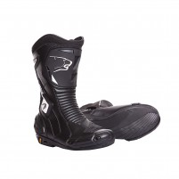 Scarpa Racing, Bering X-Race-R Nero