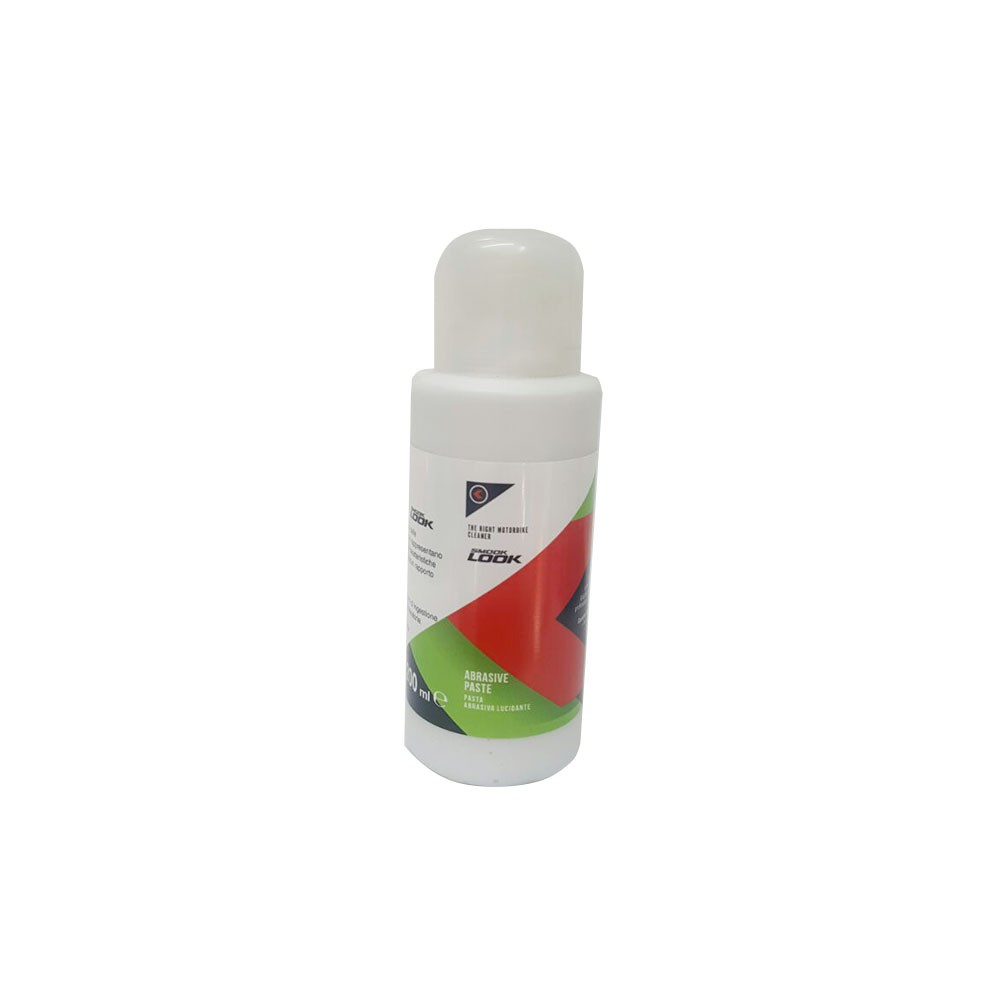 Product Care, Smook Look ABRASIVE PASTE 200ML