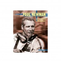 PAUL NEWMAN DA HOLLYWOOD A INDIANAPOLIS