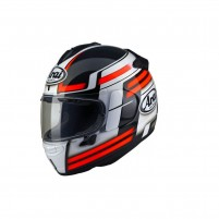 Casco Integrale, Arai AR3160 - CHASER -X - COMPETITION RED
