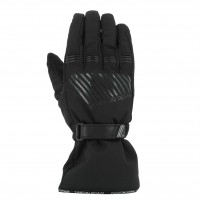 Guanti moto, V4 CORE GLOVES MAN- PHONE TOUCH NERO