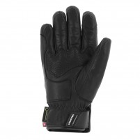 Guanti moto, V4 DAYTONA GORE TEX GLOVES MAN- PHONE TOUCH- NERO