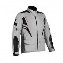 http://www.motostorepremium.com/upload/smook/giacca-moto-smook-B3100118-1.jpg