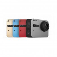Elettronica- MAGGI GROUP S5 SPORT CAMERA GENERIC