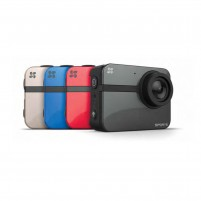 Elettronica- MAGGI GROUP S1 ACTIONCAM FULL HD