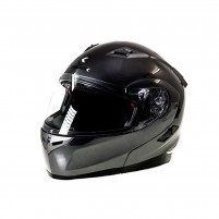 Casco Modulare, Smook Smook Movie Antracite