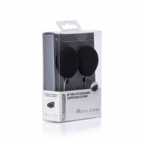 Elettronica, Midland BT PRO HI-FI SPEAKERS KIT ALTOPARLANTI