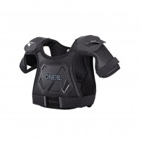 Off road- O'NEAL PEEWEE Chest Guard PEEWEE Chest