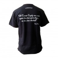 T-shirt Joey Dunlop Mondocorse Celebrities