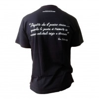 T-shirt Kevin Schwantz Mondocorse Celebrities