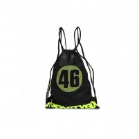Borse- VR46 VR46 - CINCH BAG