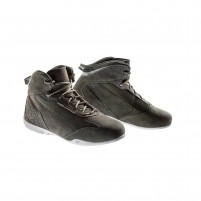 Scarpa Urban- Ixon SPEED VENTED kaki