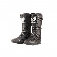 Stivale Off Road- O'NEAL RSX Boot EU nero