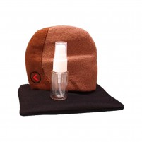 Product Care, Smook Look HELMET LUX