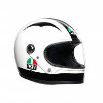 Casco Integrale- AGV X3000 LTD NIETO TRIBUTE