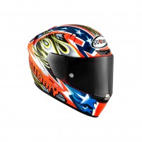 Casco Integrale- SUOMY CASCO SR-GP GLORY RACE