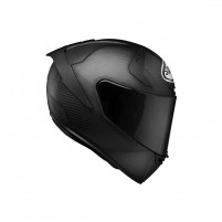 Casco Integrale- SUOMY CASCO SR-GP CARBON OPACO