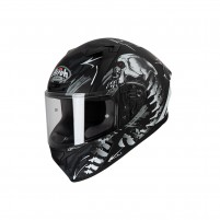 Casco Integrale- Airoh VALOR SHELL OPACO