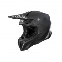 Casco Cross - Enduro, Airoh TWIST COLOR