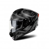 Casco Integrale- Airoh ST 501 DUDE ANTRACITE OPACO