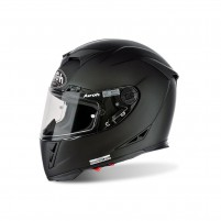 Casco Integrale- Airoh Gp 500Fs Pinlock Color