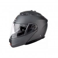 Casco Modulare, Airoh PHANTOM-S COLOR ANTRACITE OPACO