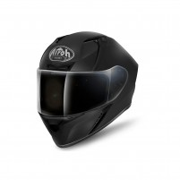 Casco Integrale- Airoh VALOR COLOR NERO OPACO