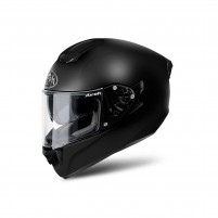 Casco Integrale- Airoh ST.501 COLOR NERO OPACO