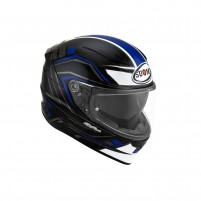 Casco Integrale- SUOMY CASCO SPEEDSTAR GLOW BLU