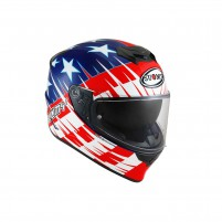 Casco Integrale- SUOMY CASCO STELLAR FAST STARS
