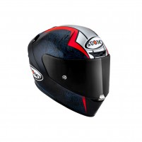 Casco Integrale- SUOMY CASCO SR-GP BAGNAIA REPLICA