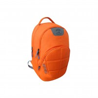 Borse, OGIO OUTLAW 15 ORANGE