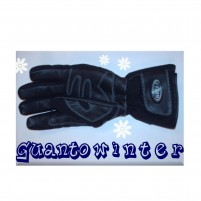Guanto Winter
