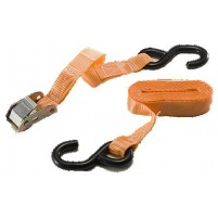 CINGHIA SAFETY BELT 800