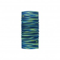 Bandane Buff ORIGINAL BUFF® KENNEY BLUE