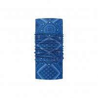 Bandane Buff ORIGINAL BUFF® WALKER BLUE