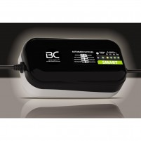 Accessori Vari Battery Controller Caricabatteria BC Smart 900