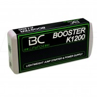 Accessori Vari Battery Controller Bc Booster K1200