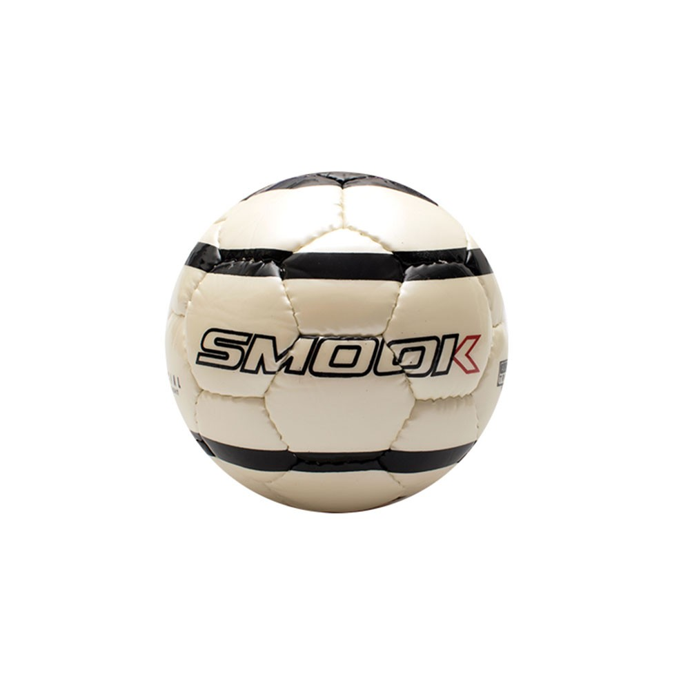 http://www.motostorepremium.com/upload/smook/pallone-smook-B3180039.jpg