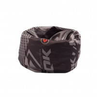 http://www.motostorepremium.com/upload/smook/bandana-smook-B3180026-182.jpg