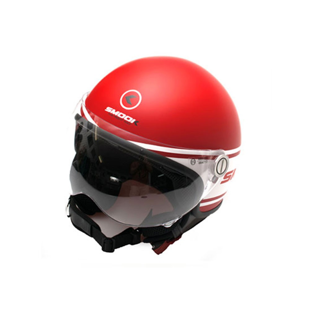 http://www.motostorepremium.com/upload/smook/casco-moto-smook-B3110411-3.jpg