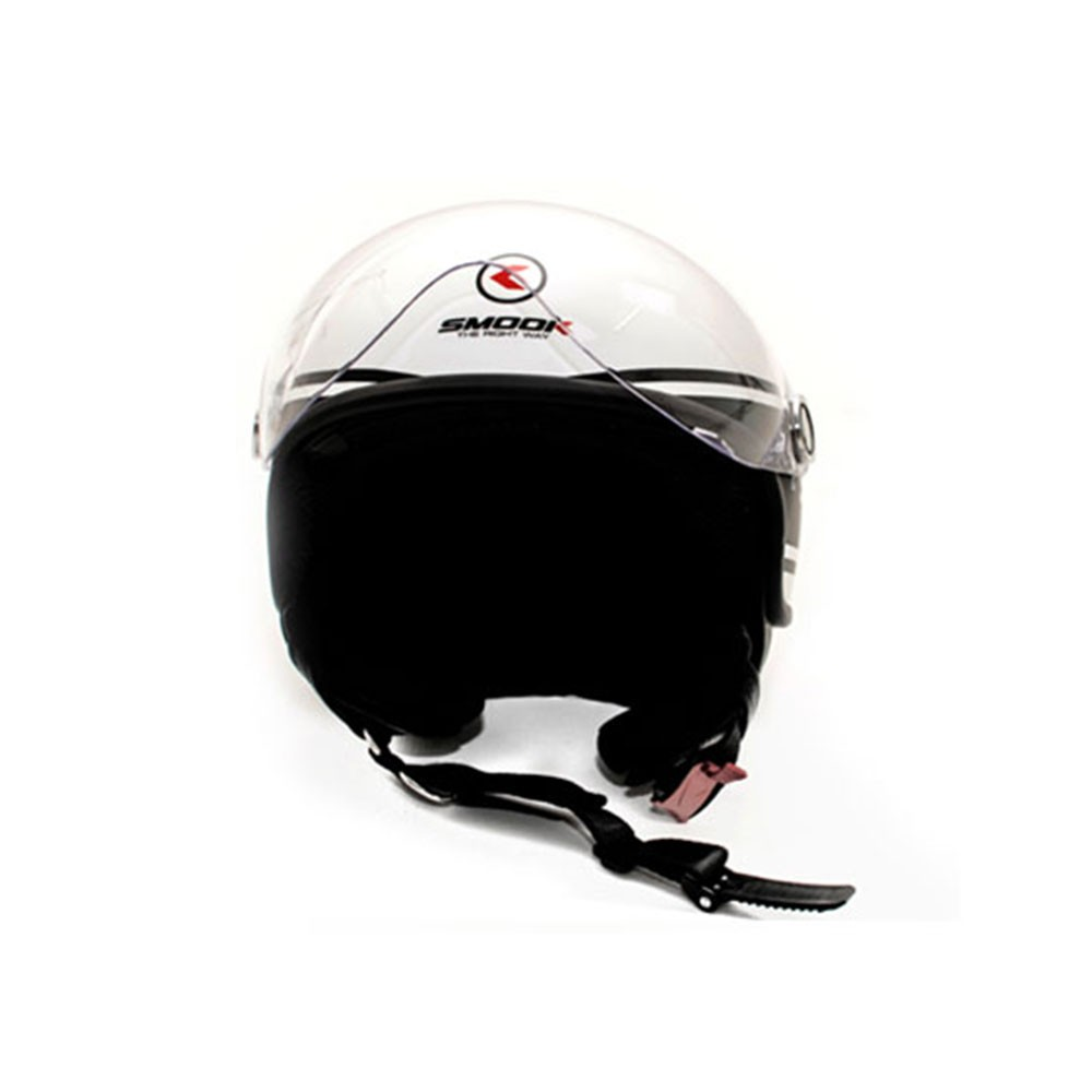 http://www.motostorepremium.com/upload/smook/casco-moto-smook-B3110411-1.jpg